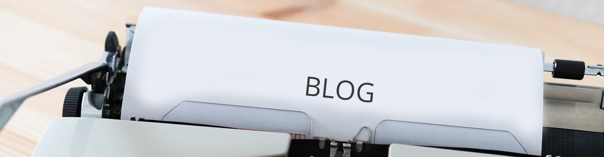 Blog & Neuigkeiten der Müller & Veith Investment GmbH